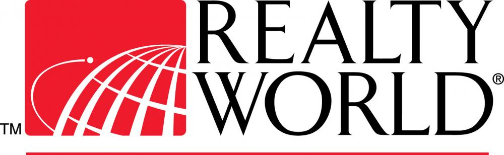 Realty World - Regency